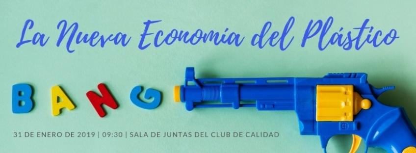 grupo-de-trabajo-la-nueva-economia-del-plastico_id-tamano-correcto