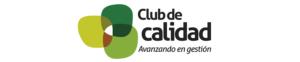 Club Calidad
