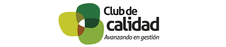 Asamblea General Ordinaria del Club de Calidad