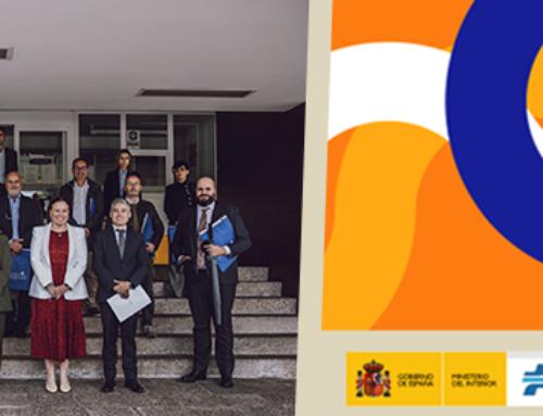 12 nuevas organizaciones asturianas reciben el Sello Asturiano de Movilidad Segura en la Empresa