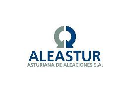 ALEASTUR