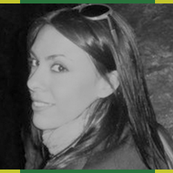 Ana Avedillo Luengo
