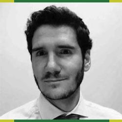 Andrés Rodríguez - Gerente de Sostenibilidad en ENCE - Energía y Celulosa