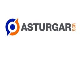 ASTURGAR