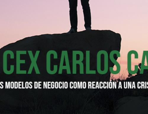 El Hospital Covadonga gana el premio 'CEX Carlos Canales' del Club de Calidad por su sistema integral remoto de salud
