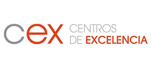 Alianza CEX
