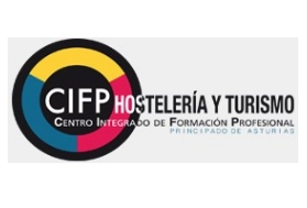 CIFP HOT