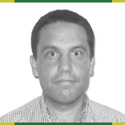 Formador: César Álvarez Pérez
