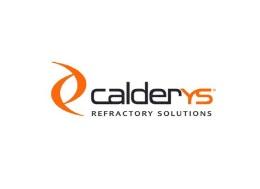 Calderys Ibérica refractarios