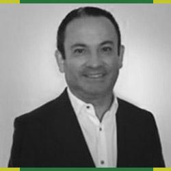 Carlos Martín, Head of Compensation & Benefits en Cerealto Siro Foods (Grupo SIRO)