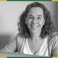 Cayetana Rodríguez, Directora Territorial de Riesgos de Banco Sabadell