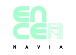 Celulosas de Asturias_ence_navia