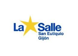 Centro de Enseñanza San Eutiquio-La Salle