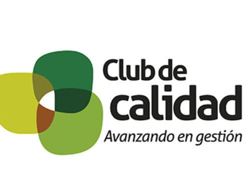 Entrevista sobre Sostenibilidad en Hoy por Hoy, Cadena SER