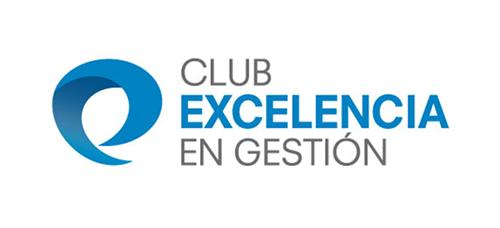 Alianza Club Excelencia Gestión