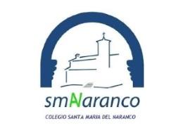 Colegio Sta Mª Naranco-Alter Vía