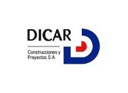 Construcciones y Proyectos Dicar