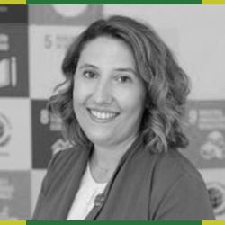 Dña. Cristina Sánchez