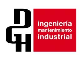 DGH ROBOTICA, AUTOMATIZACION Y MANTENIMIENTO INDUSTRIAL,S.A.