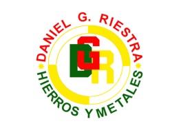 Daniel Gonzalez Riestra