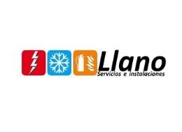 ELECTRICIDAD LLANO