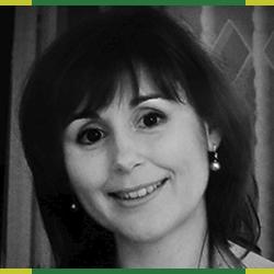 Elena Rodríguez Conejero
