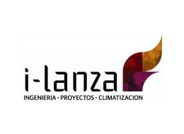 I-LANZA