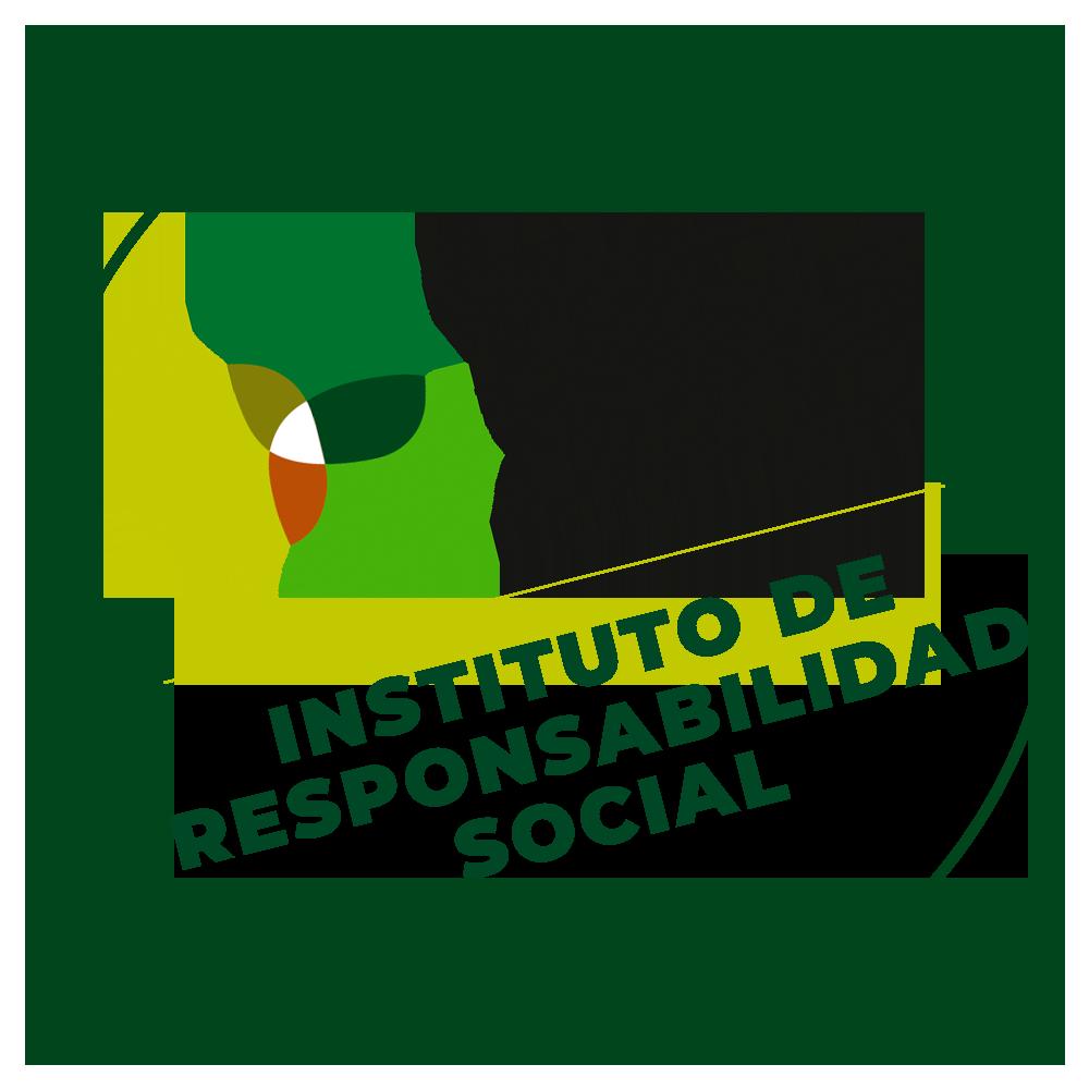 Instituto de Responsabilidad Social