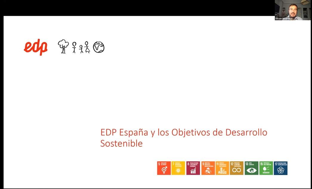 Asturias en la Agenda 2030