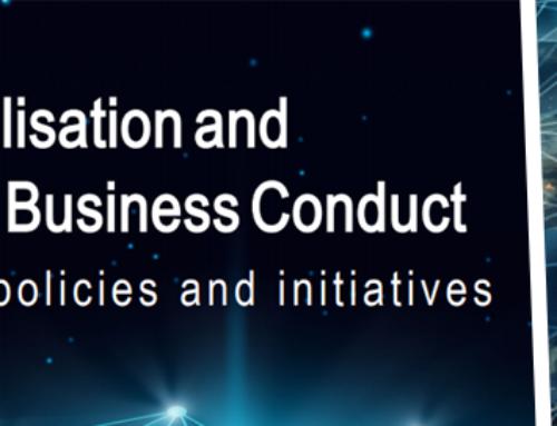 Análisis de el impacto de la transformación digital en los negocios