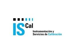 Instrumentación y servicios de calibración