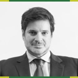 Jaime Felgueroso