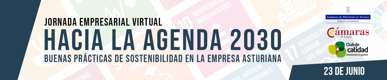 Hacia la Agenda 2030