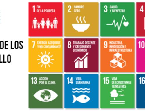 Ya disponibles los Indicadores de los ODS de Asturias
