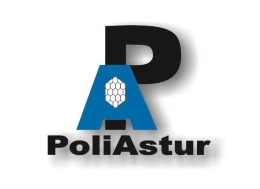 POLIESTIRENOS ASTURIANOS
