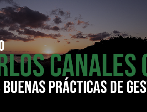 Ganador y finalista Premio Carlos Canales CEX 2020