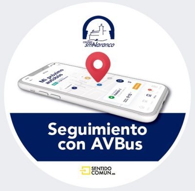 AV-BUS