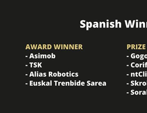 España, el país del mundo con más innovaciones galardonadas en los premios internacionales Quality Innovation Award, QIA