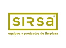 SERVICIOS INTERNACIONALES REUNIDOS, S.A. (SIRSA)