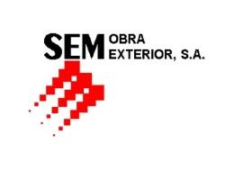 Sistemas Especiales de Metalización SEM / GRUPO SEM