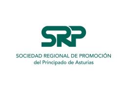 SOCIEDAD REGIONAL DE PROMOCIÓN DEL PRINCIPADO DE ASTURIAS, S.A.