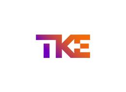 TK Escalator Norte S.A.