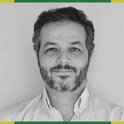 Tiago Lemos