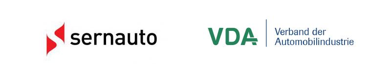 Formación: Auditor de Proceso VDA 6.3 (2016)