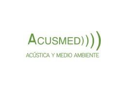 Acusmed