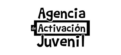 Agencia Activación Juvenil Ayuntamiento de Gijón