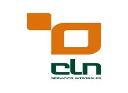 cln_servicios integrales