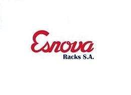 esnova racks