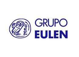 GRUPO EULEN, S.A.