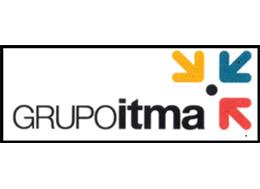 Grupo ITMA
